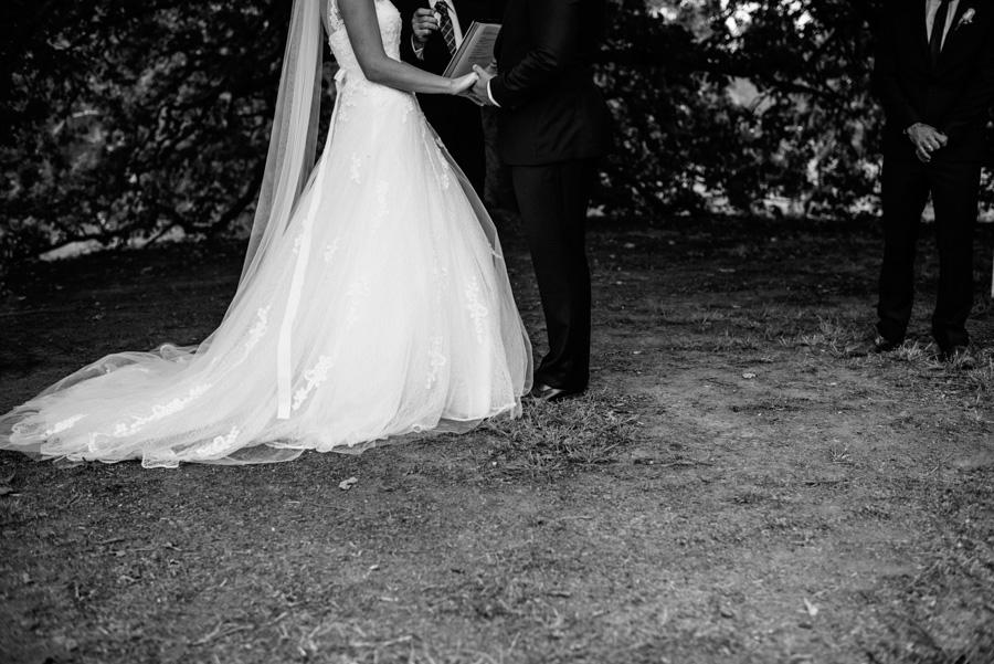 Fiona + Rhys Healesville Wedding L-56.jpg