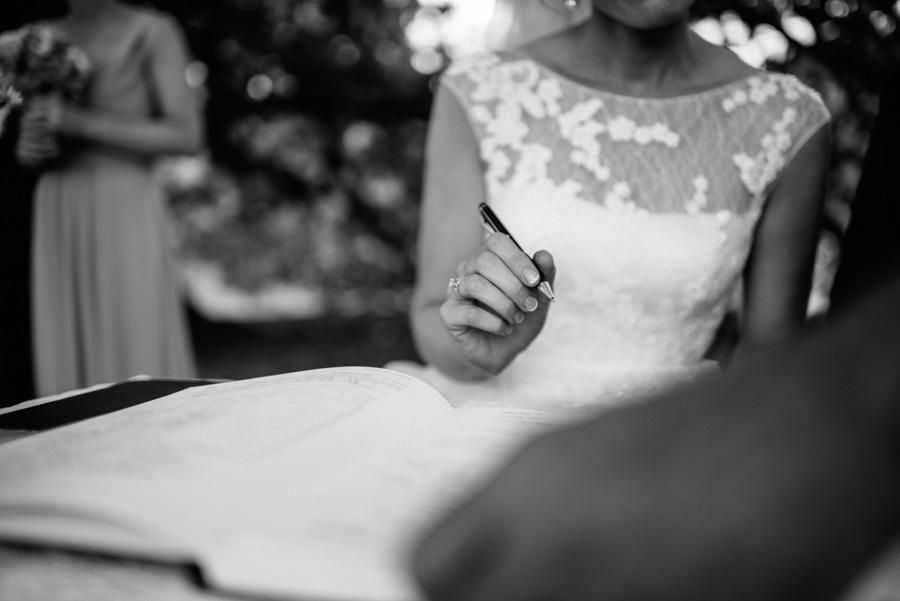 Fiona + Rhys Healesville Wedding L-57.jpg