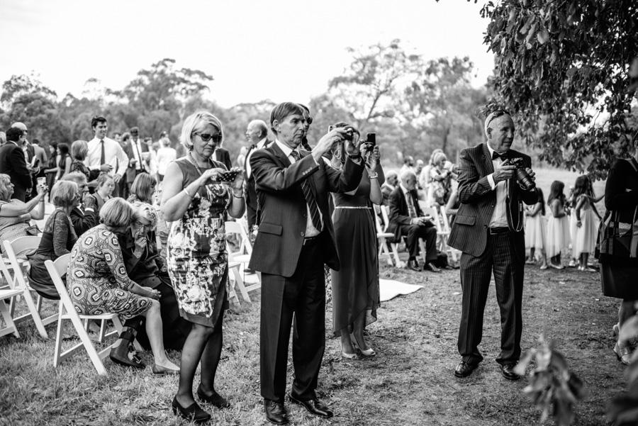 Fiona + Rhys Healesville Wedding L-58.jpg