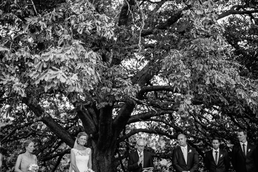 Fiona + Rhys Healesville Wedding L-55.jpg