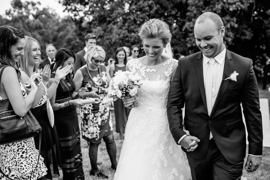 Fiona + Rhys Healesville Wedding L-59.jpg