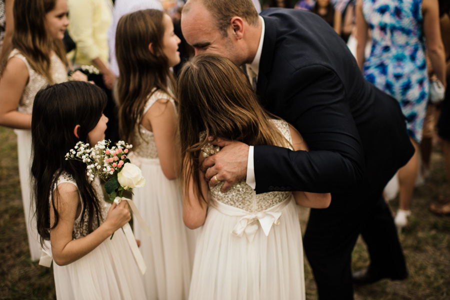 Fiona + Rhys Healesville Wedding L-60.jpg