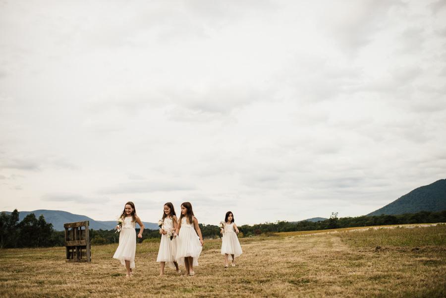 Fiona + Rhys Healesville Wedding L-61.jpg