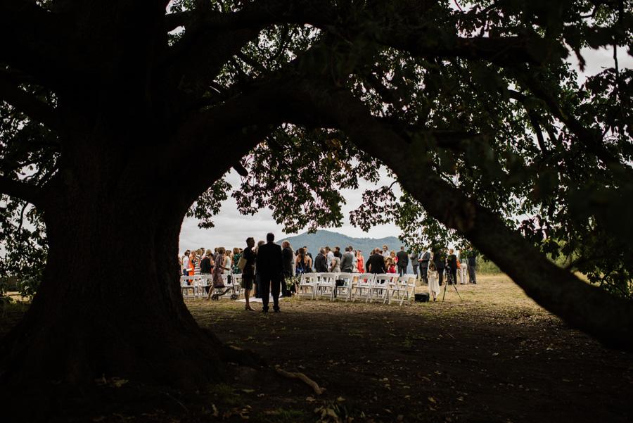Fiona + Rhys Healesville Wedding L-62.jpg