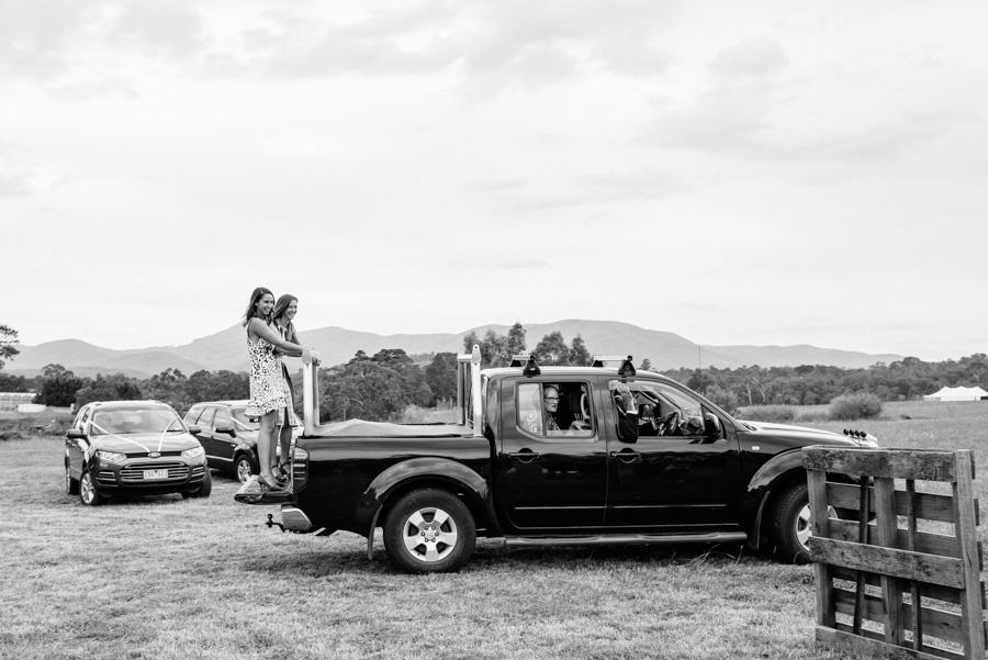 Fiona + Rhys Healesville Wedding L-64.jpg