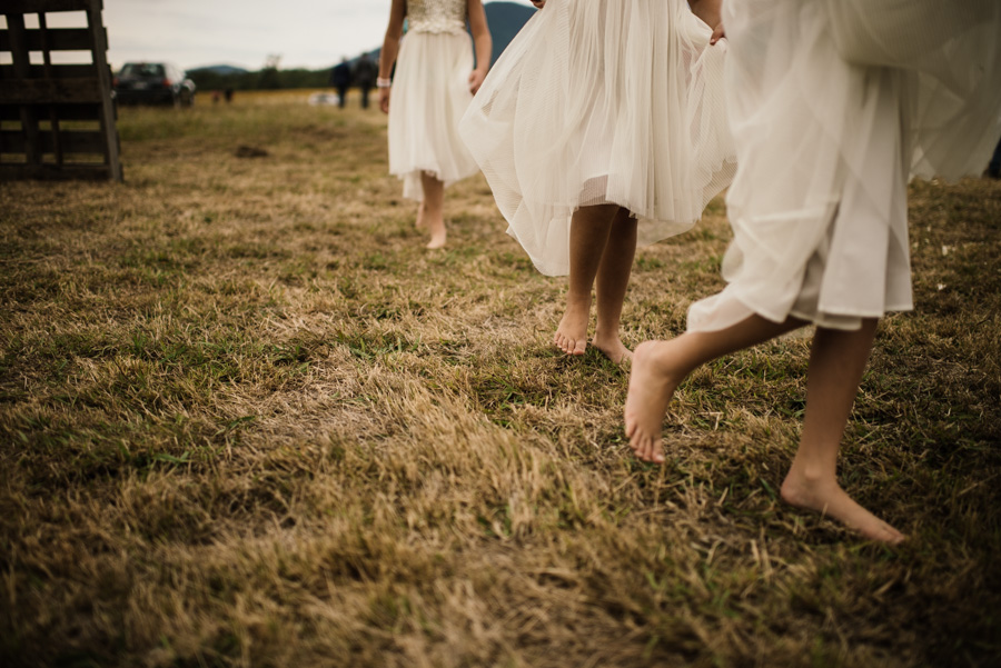 Fiona + Rhys Healesville Wedding L-65.jpg