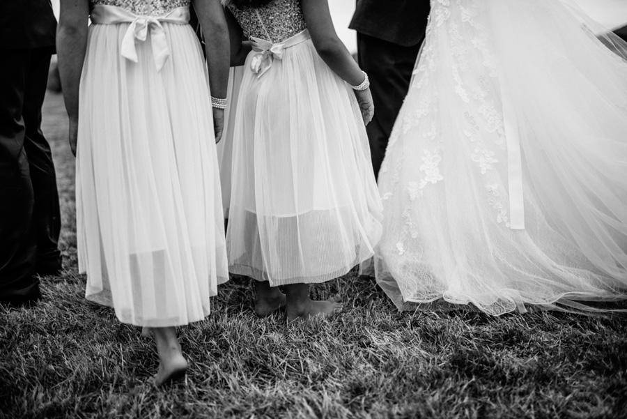 Fiona + Rhys Healesville Wedding L-66.jpg
