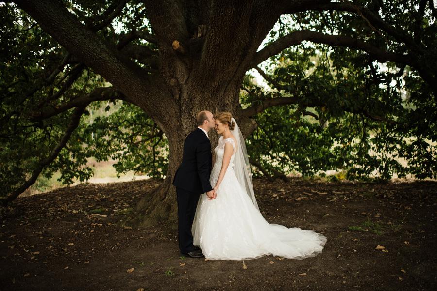 Fiona + Rhys Healesville Wedding L-68.jpg