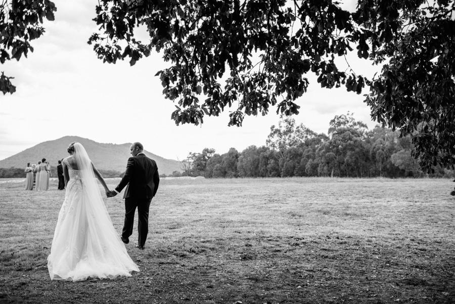 Fiona + Rhys Healesville Wedding L-69.jpg