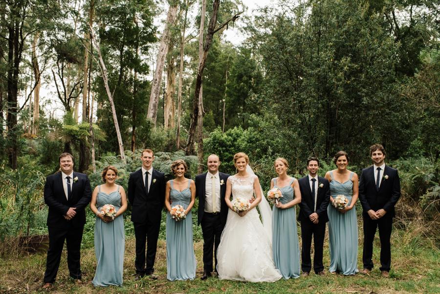 Fiona + Rhys Healesville Wedding L-71.jpg