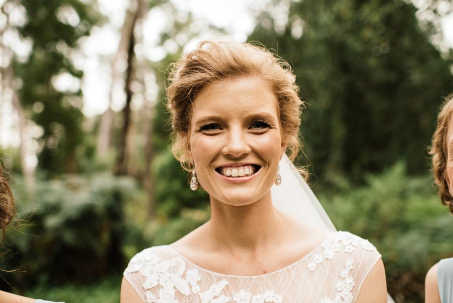 Fiona + Rhys Healesville Wedding L-74.jpg