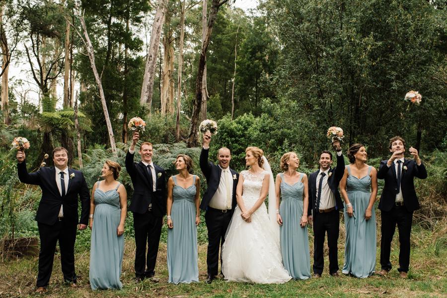 Fiona + Rhys Healesville Wedding L-73.jpg