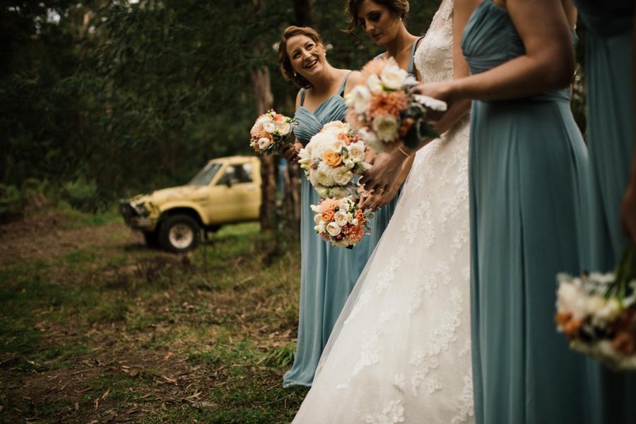 Fiona + Rhys Healesville Wedding L-75.jpg