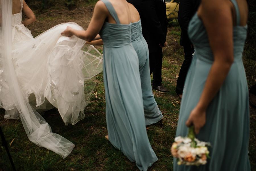 Fiona + Rhys Healesville Wedding L-76.jpg
