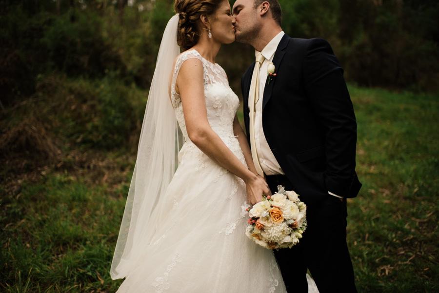 Fiona + Rhys Healesville Wedding L-78.jpg