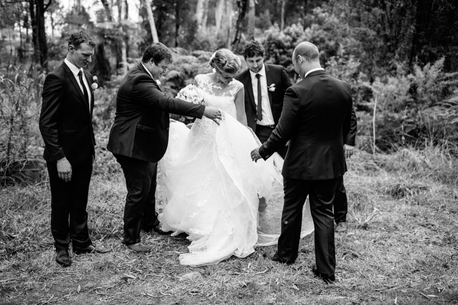 Fiona + Rhys Healesville Wedding L-77.jpg