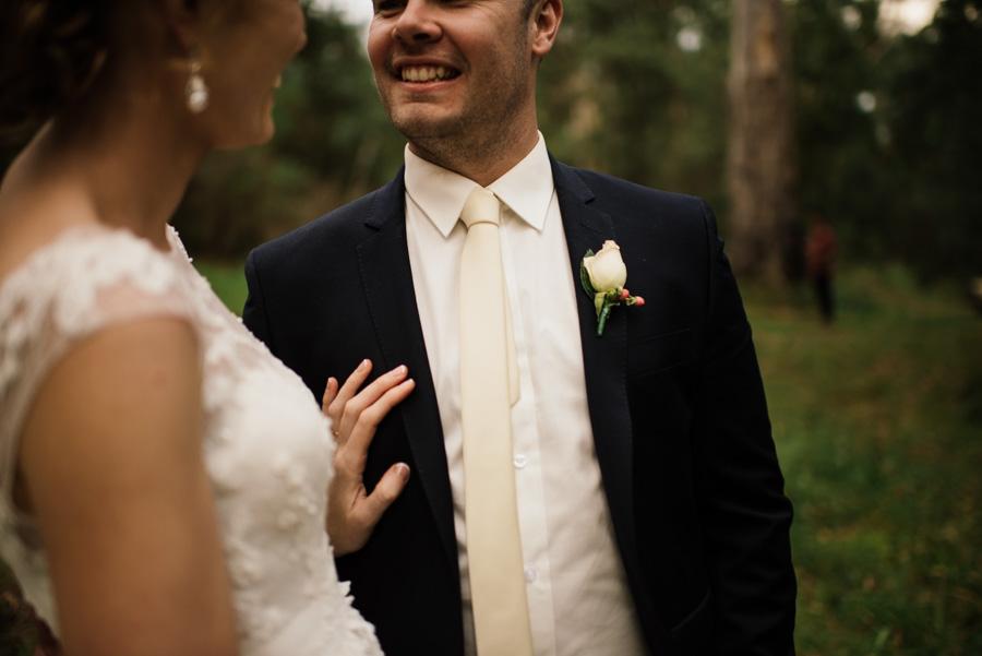 Fiona + Rhys Healesville Wedding L-79.jpg