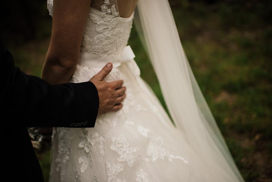 Fiona + Rhys Healesville Wedding L-80.jpg
