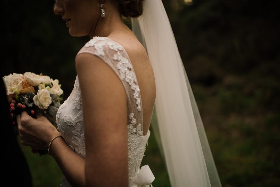 Fiona + Rhys Healesville Wedding L-81.jpg