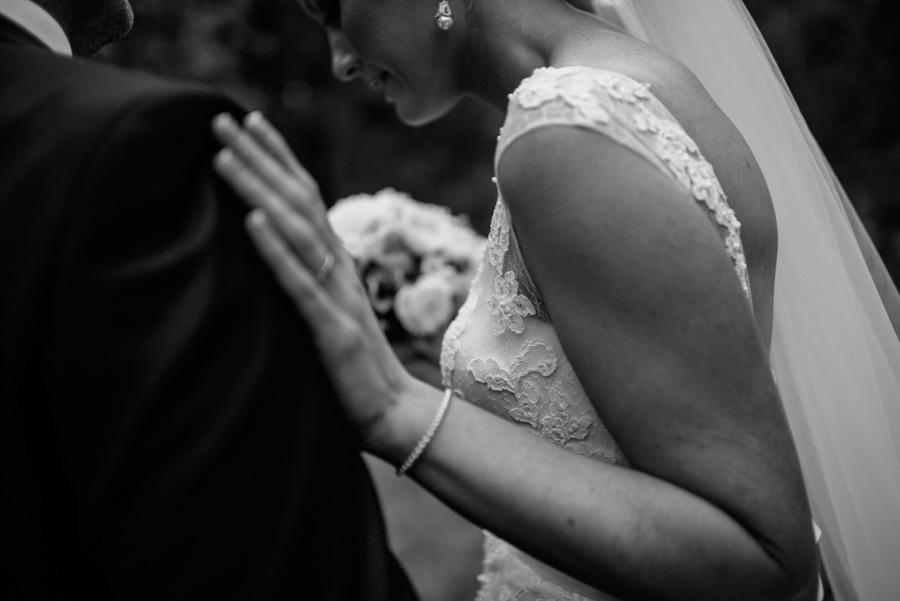 Fiona + Rhys Healesville Wedding L-82.jpg
