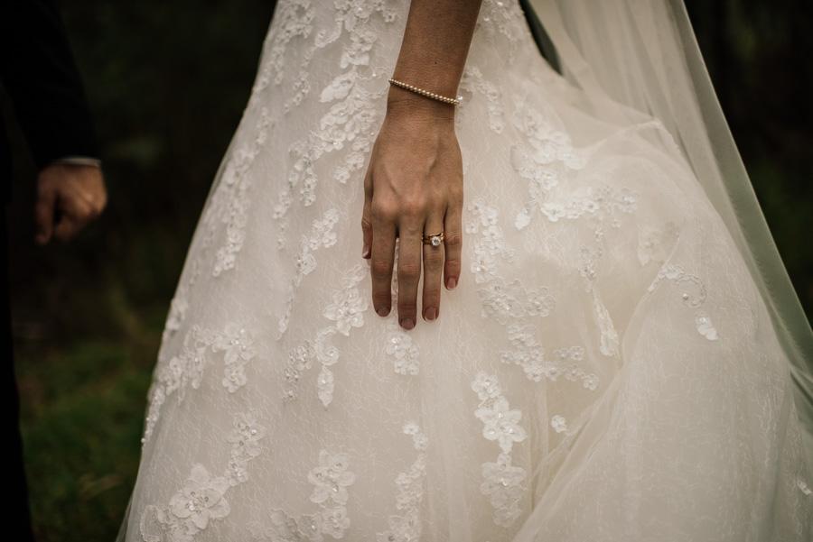 Fiona + Rhys Healesville Wedding L-83.jpg