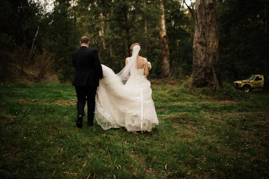 Fiona + Rhys Healesville Wedding L-84.jpg