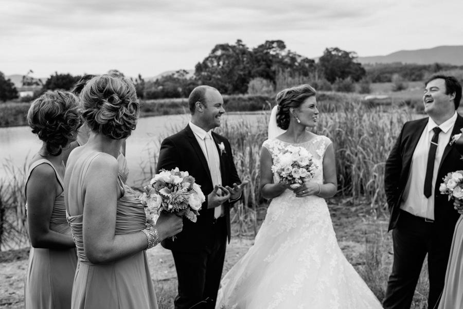 Fiona + Rhys Healesville Wedding L-89.jpg