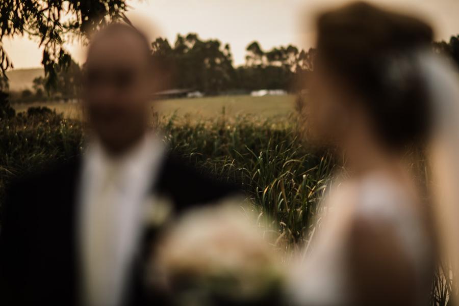 Fiona + Rhys Healesville Wedding L-91.jpg
