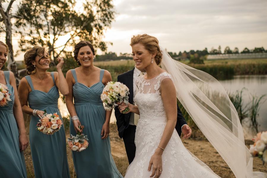 Fiona + Rhys Healesville Wedding L-90.jpg