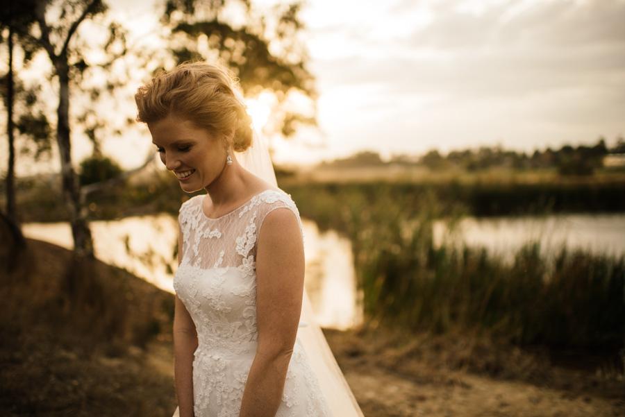 Fiona + Rhys Healesville Wedding L-93.jpg