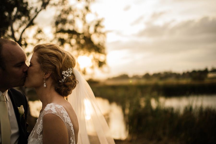 Fiona + Rhys Healesville Wedding L-94.jpg