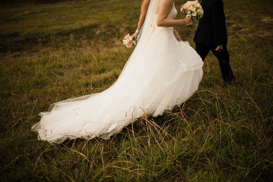Fiona + Rhys Healesville Wedding L-95.jpg
