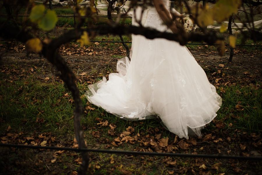 Fiona + Rhys Healesville Wedding L-97.jpg