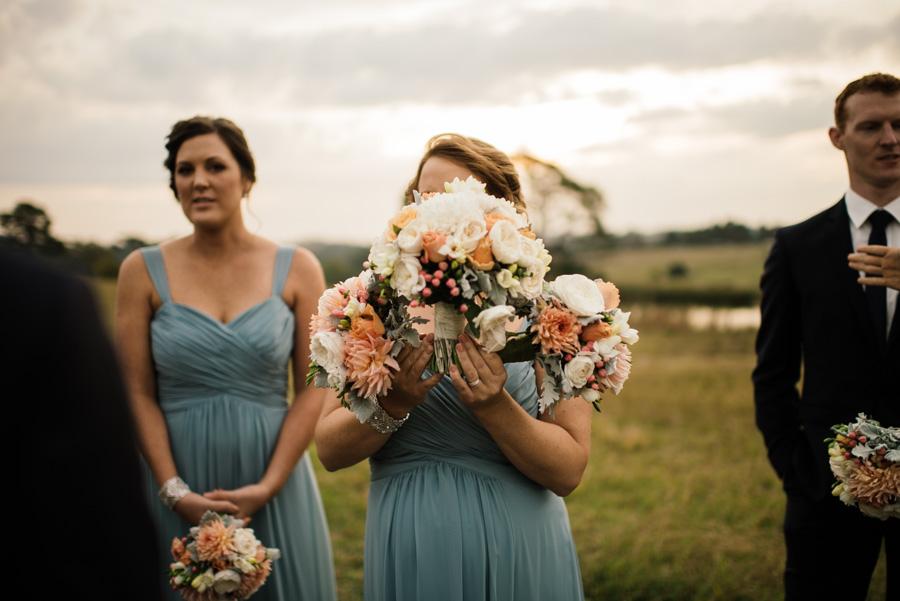 Fiona + Rhys Healesville Wedding L-99.jpg