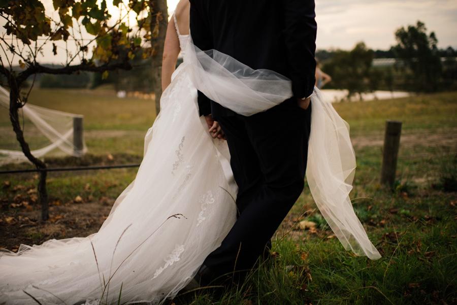 Fiona + Rhys Healesville Wedding L-100.jpg
