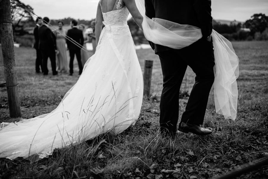 Fiona + Rhys Healesville Wedding L-101.jpg