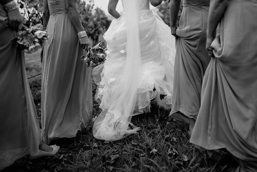 Fiona + Rhys Healesville Wedding L-103.jpg