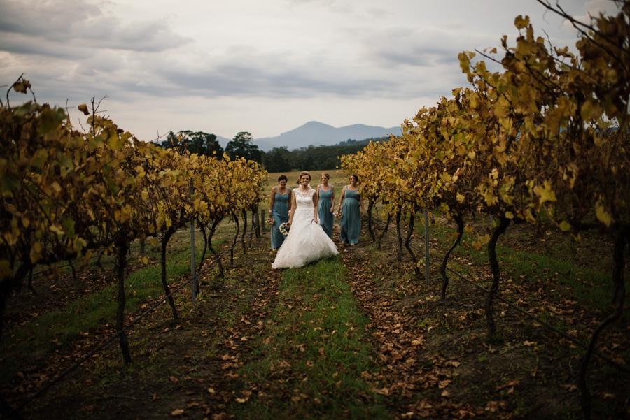 Fiona + Rhys Healesville Wedding L-102.jpg