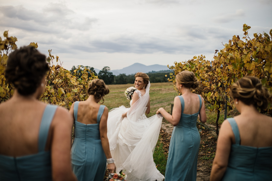 Fiona + Rhys Healesville Wedding L-104.jpg