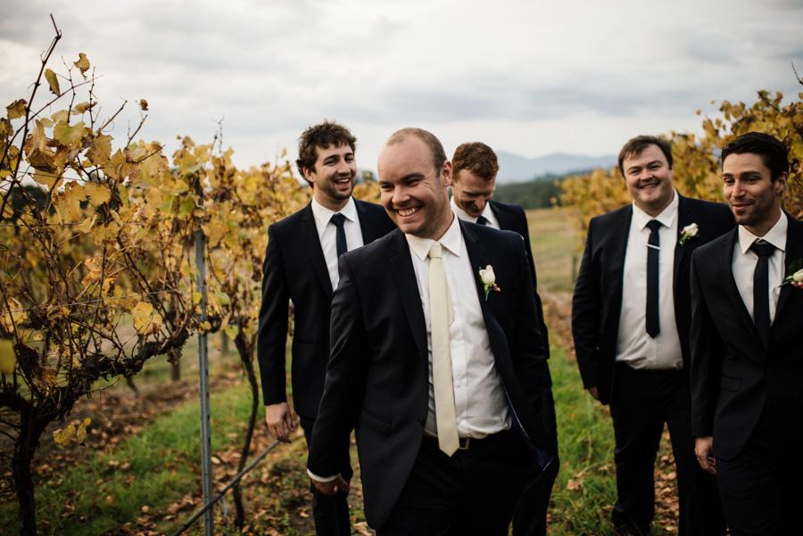 Fiona + Rhys Healesville Wedding L-105.jpg