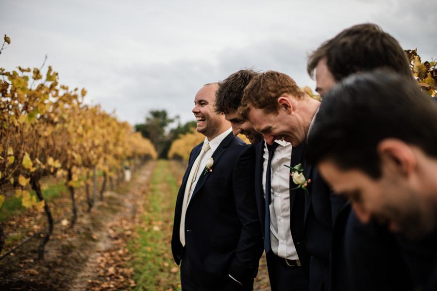 Fiona + Rhys Healesville Wedding L-106.jpg