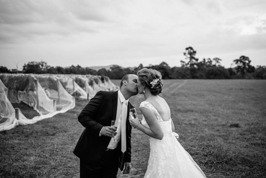 Fiona + Rhys Healesville Wedding L-108.jpg