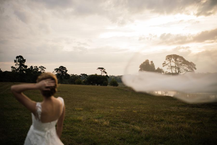 Fiona + Rhys Healesville Wedding L-107.jpg