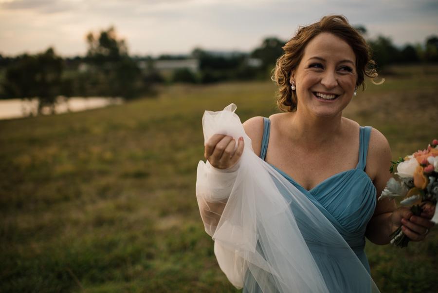 Fiona + Rhys Healesville Wedding L-109.jpg