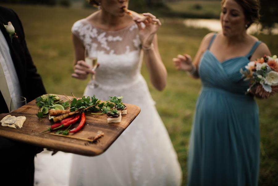 Fiona + Rhys Healesville Wedding L-110.jpg