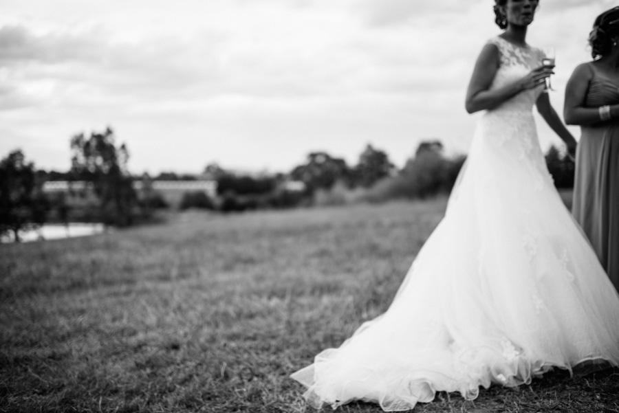 Fiona + Rhys Healesville Wedding L-111.jpg