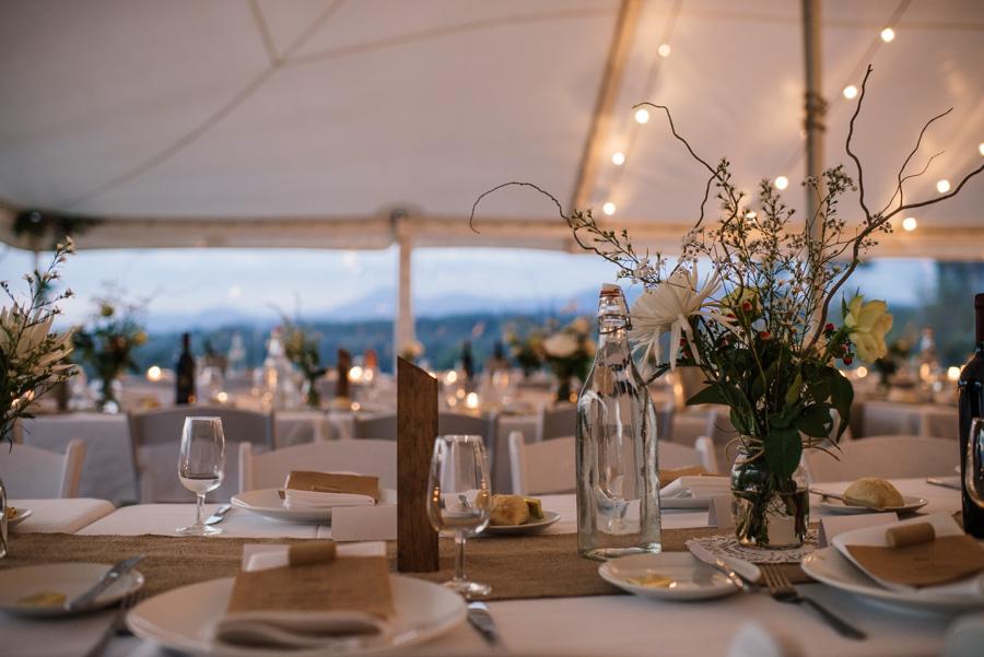 Fiona + Rhys Healesville Wedding L-115.jpg