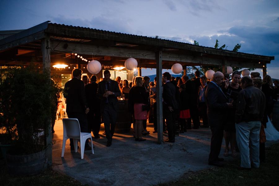 Fiona + Rhys Healesville Wedding L-117.jpg