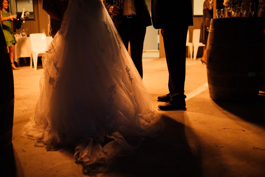 Fiona + Rhys Healesville Wedding L-120.jpg