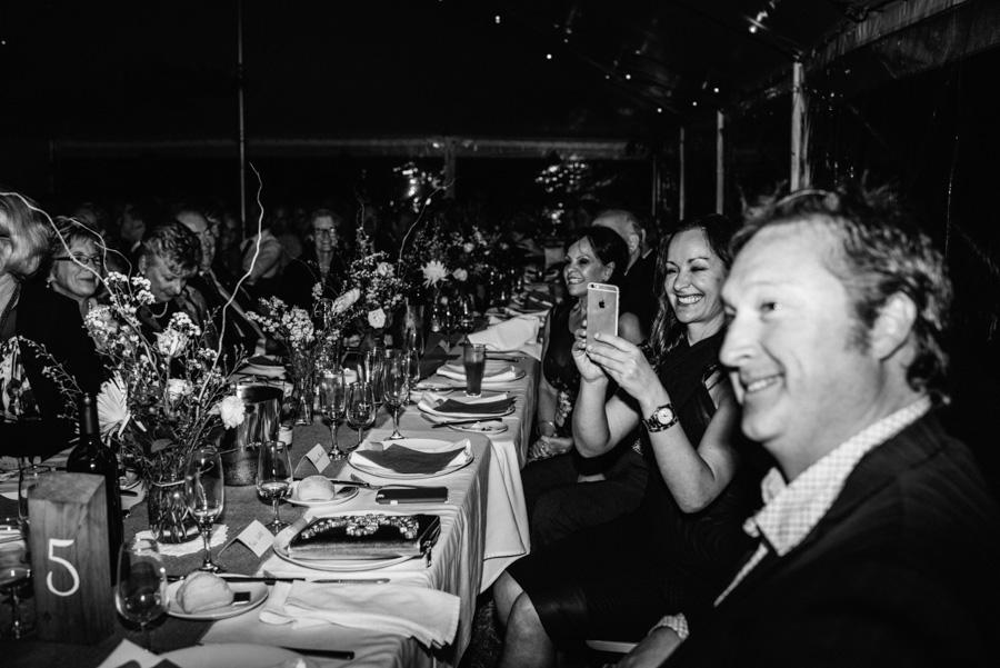 Fiona + Rhys Healesville Wedding L-128.jpg